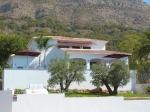 Villa / Maison Villa BALI à louer à Javea