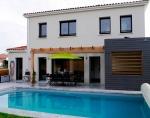 Villa / house Villa 5 to rent in Saint Augustin