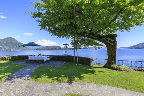 Location villa / maison la principessa
