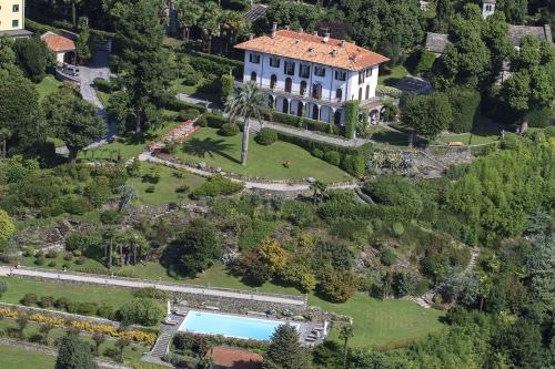 Réserver villa / maison la principessa