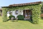 Location villa / maison villa elegante