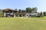 Réserver villa / maison villa elegante