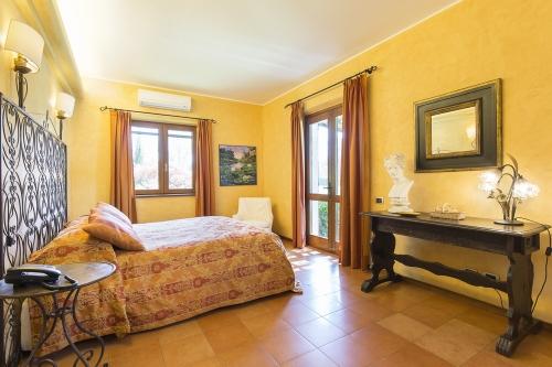Reserve villa / house villa elegante
