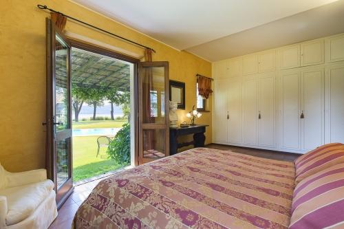 Rental villa / house villa elegante