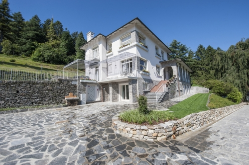 villa / maison melinda