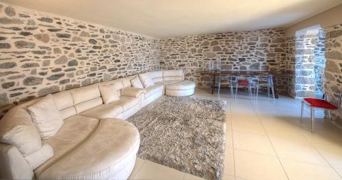 Villa / maison melinda  baveno - lac majeur