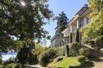 Villa / haus für 12 personen
