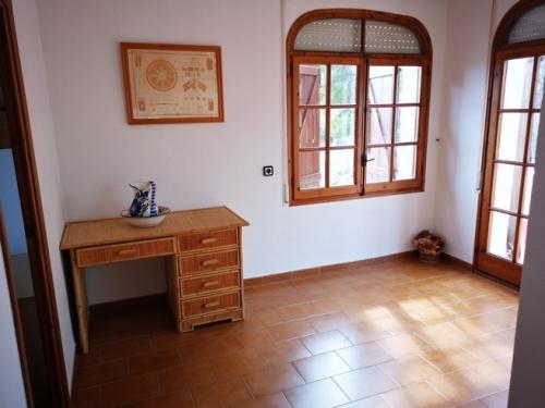 Reserve villa / house carda