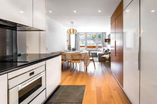 Property apartment elara
