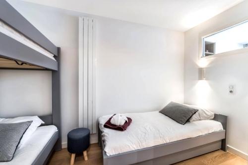 Apartment elara