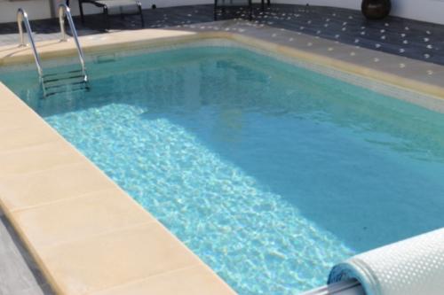 Villa / house villa luz to rent in javea