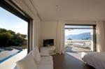 Location villa / maison halley