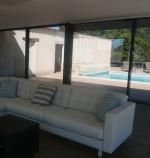 Location villa / maison sérénité