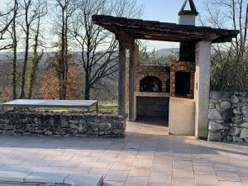 Villa / maison sérénité à louer à pomport