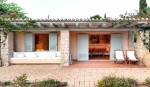 Location villa / maison finlay