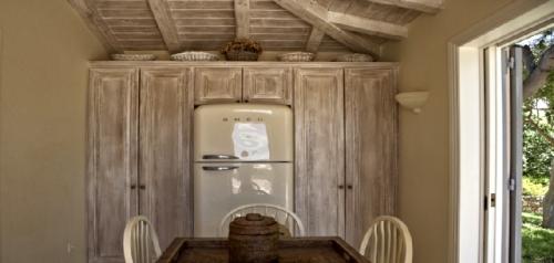 Villa / house holmes to rent in porto heli