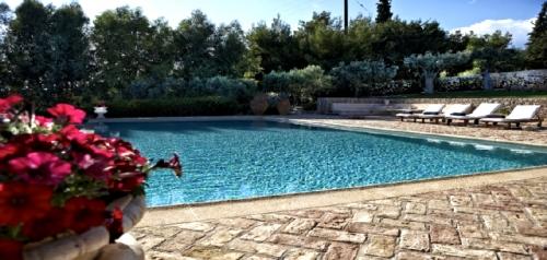 Location villa / maison holmes