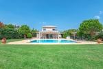 Villa / house Mrkos to rent in Porto Heli
