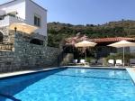 Villa / house Fengári to rent in Georgioupoli