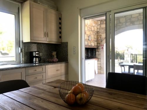 villa / maison fengári