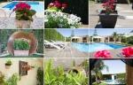Villa / Maison Cantatra à louer à Marchena