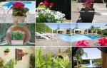 Villa / house Cantatra to rent in Marchena
