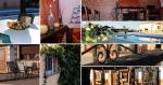 Location villa / maison el pequena