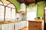 Location villa / maison lagrandia