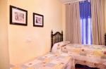 Property villa / house lagrandia