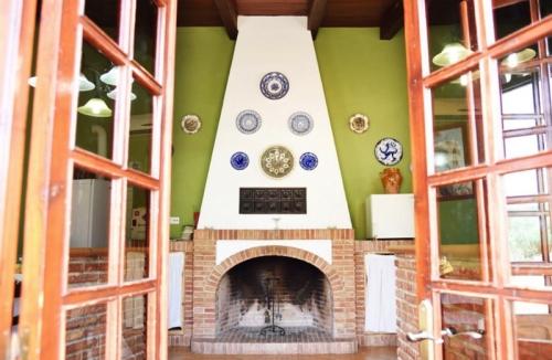 Reserve villa / house lagrandia