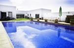 Villa / house el camineto to rent in Marchena