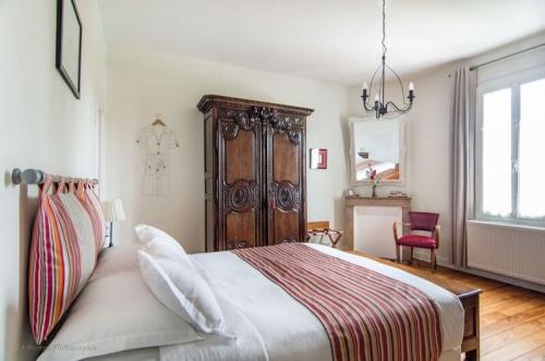 Réserver villa / maison villa corisande