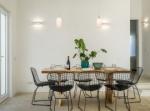 Villa / house casa xana to rent in  carvoeiro