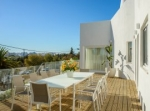 Reserve villa / house casa xana