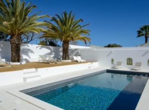 Location villa / maison casa xana