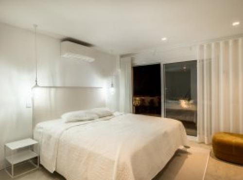 Property villa / house casa xana