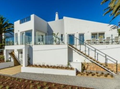 Villa / maison casa xana à louer à carvoeiro