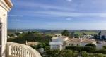 Location villa / maison les cimes