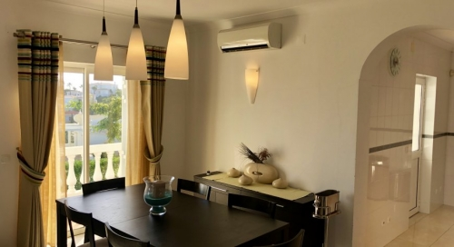 Property villa / house les cimes