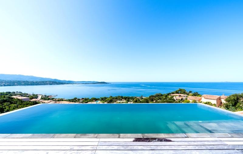 Villa / Maison luxe PRUGNA