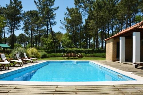 Reserve villa / house  villa verde
