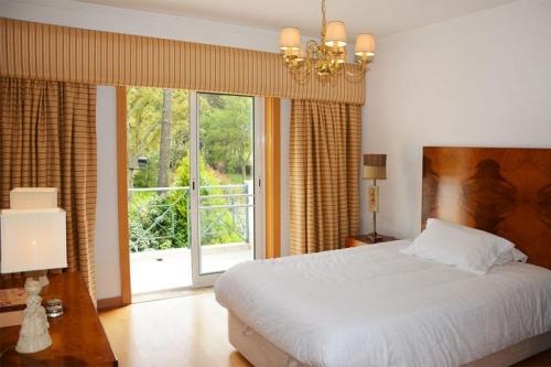 Villa / house  villa verde to rent in azeitao
