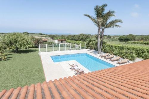 Property villa / house los caballos