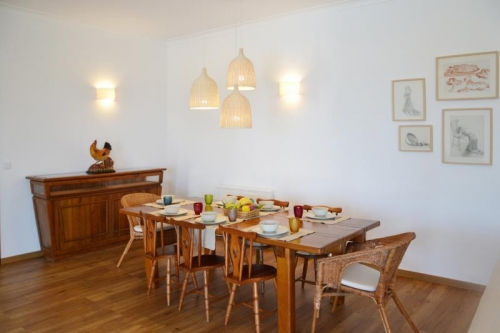 Villa / house galaxie to rent in sintra