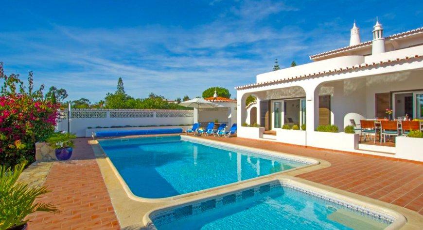 Villa / Maison luxe L'unique