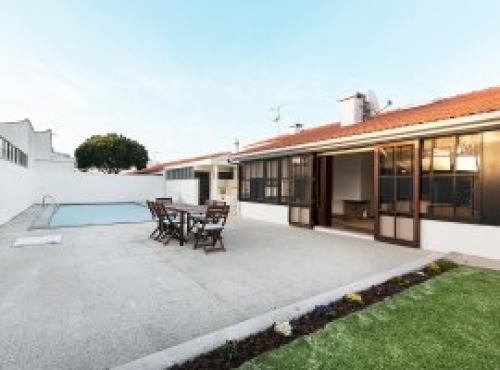 Property villa / house esposa