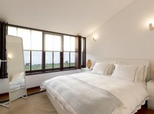 Reserve villa / house esposa