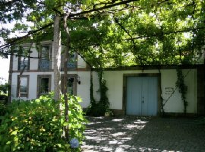 Villa / house Montagna to rent in Porto