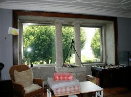 Villa / house montagna to rent in porto