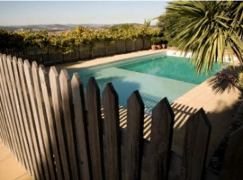 Reserve villa / house montagna